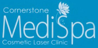 Cornerstone Medi-Spa Cosmetic Laser Clinic